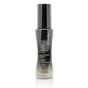 Joico Styling Hair Shake Liquid-To-Powder Finishing Texturizer  150ml/5.1oz