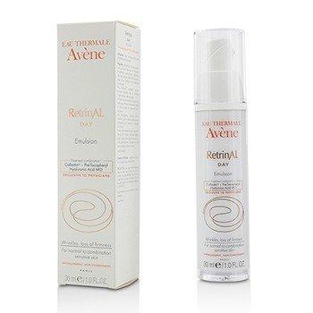 Avene RetrinAL DAY Emulsion - For Normal To Combination Sensitive Skin  30ml/1oz
