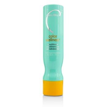 Malibu C Color Wellness Conditioner  266ml/9oz