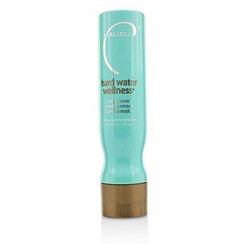 Malibu C Hard Water Wellness Conditioner  266ml/9oz