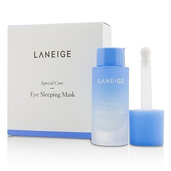 Laneige Eye Sleeping Mask  25ml/0.83oz