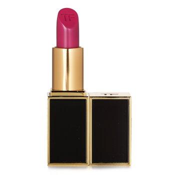 Tom Ford Lip Color - # 45 Showgirl  3g/0.1oz