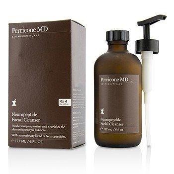Perricone MD Neuropeptide Limpiador Facial  177ml/6oz