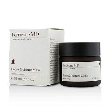 Perricone MD Maseczka do twarzy Cocoa Moisture Mask  59ml/2oz