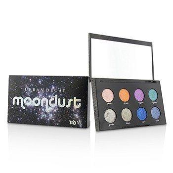Urban Decay Moondust Eyeshadow Palette  8x0.7g/0.02oz