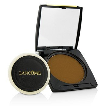 Lancome Dual Finish Multi Tasking Powder & Foundation In One - # 530 Suede (C) (US Version) (Unboxed)  15.2g/0.536oz