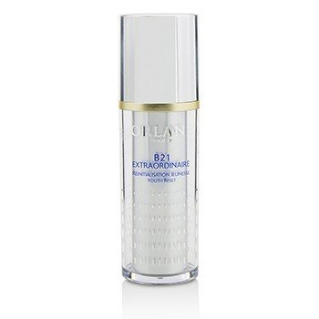 Orlane B21 Extraordinaire Youth Reset (Unboxed)  30ml/1oz