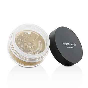 BareMinerals BareMinerals Original SPF 15 Foundation - # Golden Beige  8g/0.28oz
