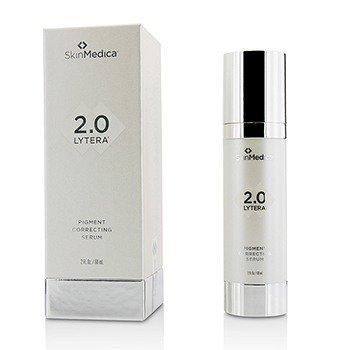 Skin Medica Lytera 2.0 Pigment Correcting Serum  60ml/2oz