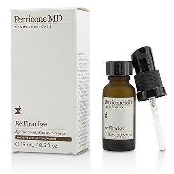 Perricone MD Re: Firm Tratamiento de Ojos  15ml/0.5oz