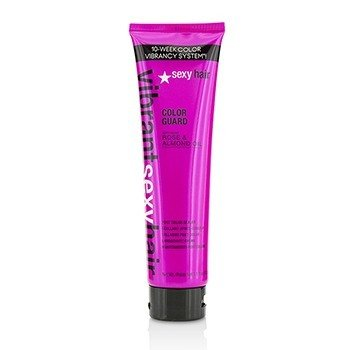 Sexy Hair Concepts Vibrant Sexy Hair Color Sellador Guardia Post Color  150ml/5.1oz