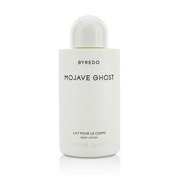 Byredo Mojave Ghost Body Lotion  225ml/7.6oz