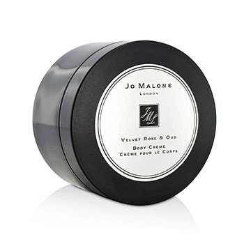 Jo Malone Velvet Rose & Oud Body Creme  175ml/5.9oz