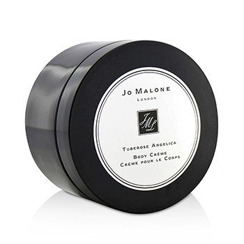 Jo Malone Tuberose Angelica Body Cream  175ml/5.9oz