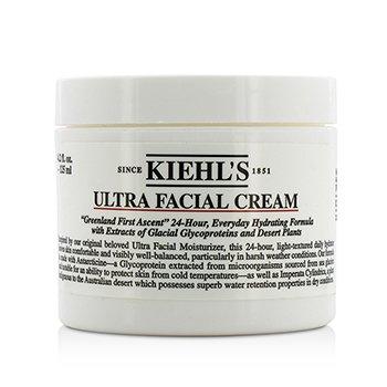 契爾氏  Ultra Facial Cream  125ml/4oz
