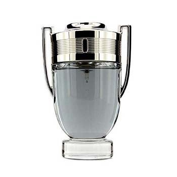 Paco Rabanne Invictus Eau De Toilette Spray (Unboxed)  100ml/3.4oz