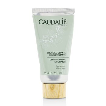 Caudalie Deep Cleansing Exfoliator  75ml/2.5oz