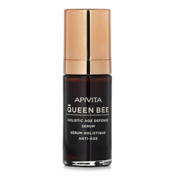 Apivita Queen Bee Holistic Suero Defensa de Edad  30ml/1oz