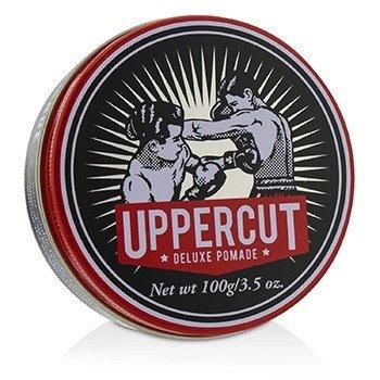 Uppercut Deluxe משחה דלוקס  100g/3.5oz