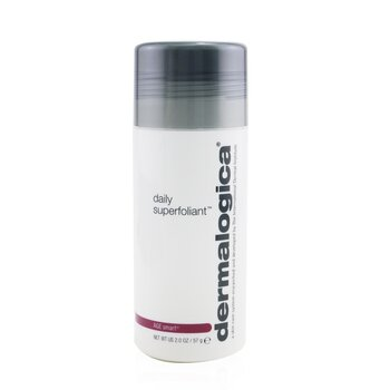 Dermalogica Age Smart Superfoliante Diario  57g/2oz