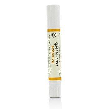 Erbaviva Quease-Ease Lip Balm  2.5g/0.09oz