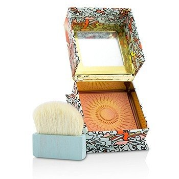 Benefit Galifornia Rubor en Polvo  5g/0.17oz
