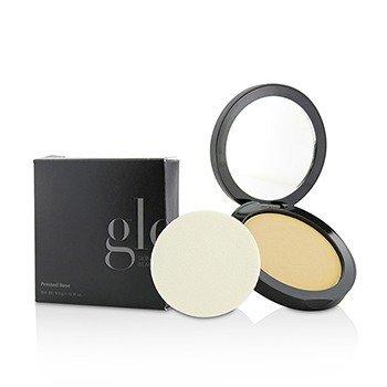 Glo Skin Beauty Base Compacta - # Golden Dark  9g/0.31oz