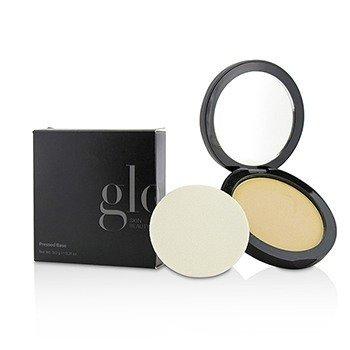 Glo Skin Beauty Base Compacta - # Golden Medium  9g/0.31oz