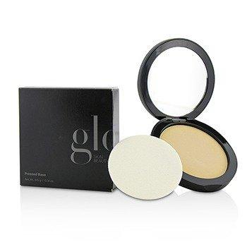 Glo Skin Beauty Base Compacta - # Golden Light  9g/0.31oz