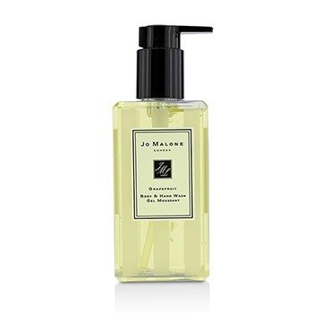 Jo Malone Grapefruit Body & Hand Wash  250ml/8.5oz
