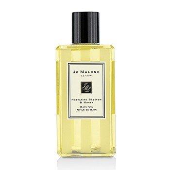 Jo Malone Nectarine Blossom & Honey Aceite de Baño (Nuevo Empaque)  250ml/8.5oz