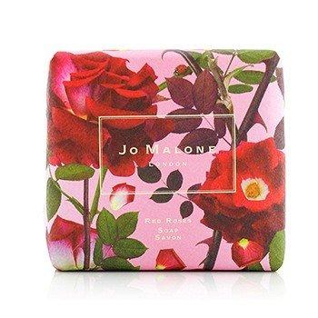 Jo Malone Red Roses Bath Soap  100g/3.5oz