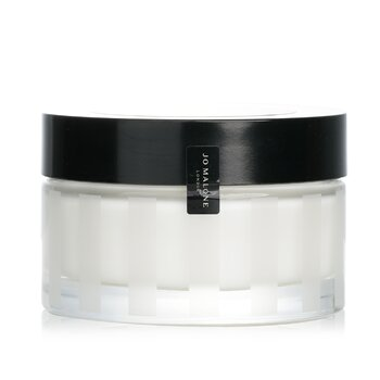 Jo Malone Wood Sage & Sea Salt Body Creme  175ml/5.9oz