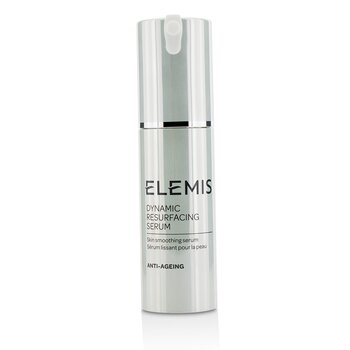 Elemis Dynamic Resurfacing Serum  30ml/1oz