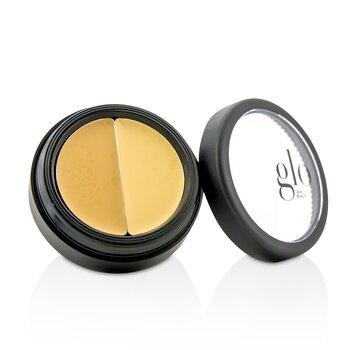 Glo Skin Beauty Corrector de Ojeras - # Golden  3.1g/0.11oz