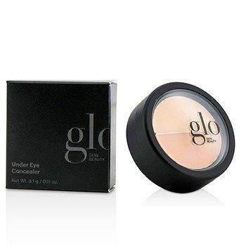 Glo Skin Beauty Corrector de Ojeras - # Beige  3.1g/0.11oz