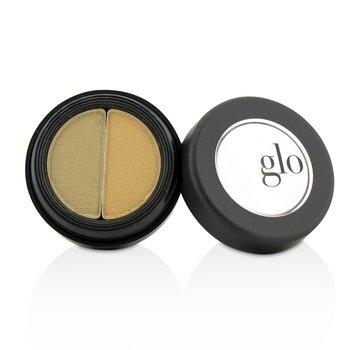 Glo Skin Beauty Brow Powder Duo - # Taupe  1.1g/0.04oz