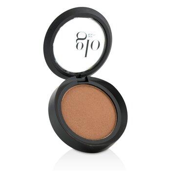 Glo Skin Beauty Blush - # Sandalwood  3.4g/0.12oz
