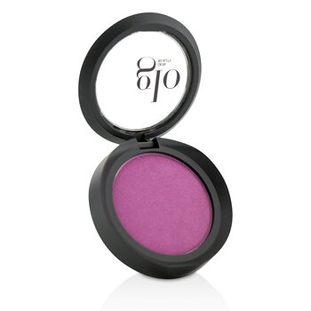 Glo Skin Beauty Blush - # Passion 10211  3.4g/0.12oz