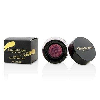 Elizabeth Arden Cool Glow Cheek Tint - # 02 Pink Perfection  6ml/0.2oz