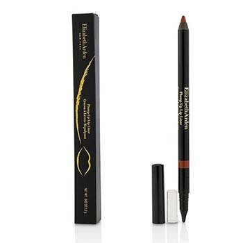 Elizabeth Arden Plump Up Lip Liner - # 08 Crimson  1.2g/0.42oz