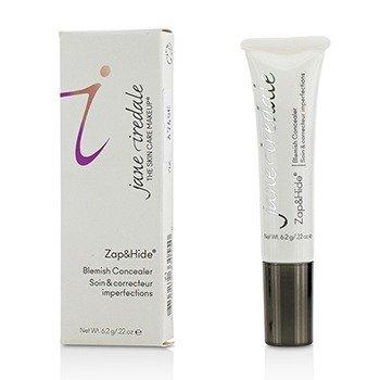 Jane Iredale Zap&Hide Blemish Concealer (New Packaging) - Z1  6.2g/0.22oz