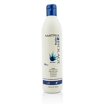 Matrix Biolage Styling Gelee (All-Purpose Gel)  500ml/16.9oz
