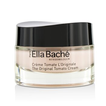 Ella Bache Ella Perfect The Original Tomato Crema  50ml/1.69oz