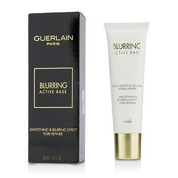 Guerlain Blurring Active Base  30ml/1oz