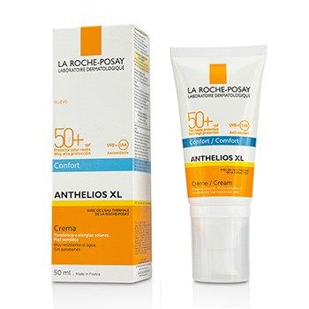 La Roche Posay Anthelios XL Crema SPF50+ - Comfort  50ml/1.7oz