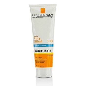 La Roche Posay Anthelios XL Loción SPF50+ - Comfort  250ml/8.33oz