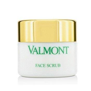 Valmont Exfoliante Facial (Sin Caja)  50ml/1.7oz
