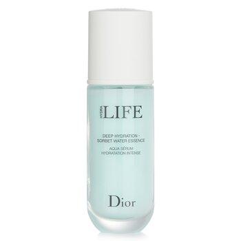 Christian Dior Hydra Life Deep Hydration - Sorbet Water Essence  40ml/1.3oz
