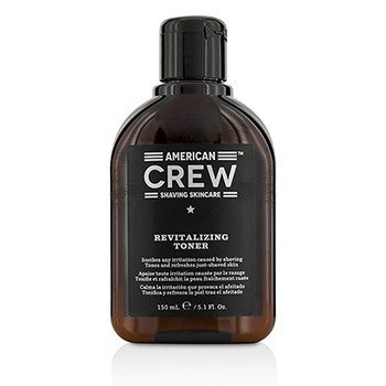 American Crew Revitalizing Toner  150ml/5.1oz